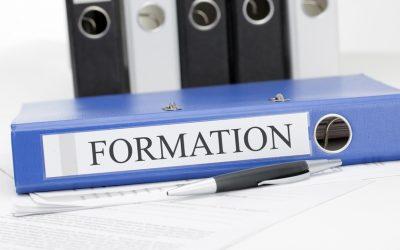 Formation pour les nouveaux élus CSE à ANGERS 12 et 13 mars 2020