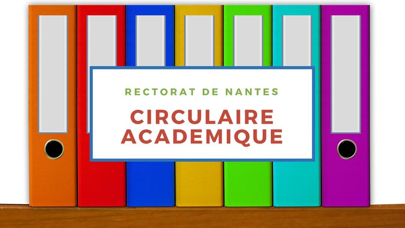 Circulaires Hors classe 2018-2019 – PLP – Certifiés – PEPS – Agrégés – Chaires supérieures