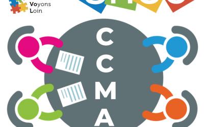 CCMA du 11 mars 2020