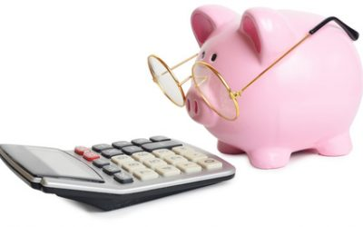 Bulletin de salaire en ligne