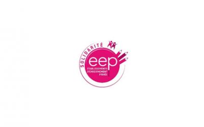 Fonds Social EEP Solidarité – Salariés Ogecs et Enseignants